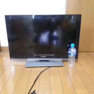 Panasonic 液晶カラーテレビ TH-L26X3