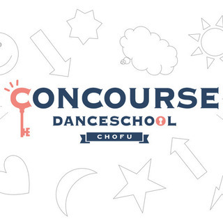 《生徒募集!》第一線で活躍するダンサーによるダンススクール「co...