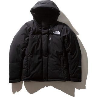 バルトロライトジャケット ブラック Sサイズ