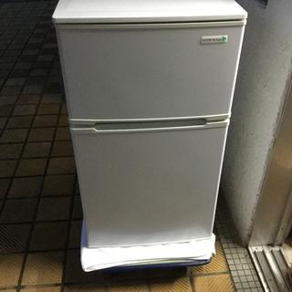 小型冷蔵庫  格安出品