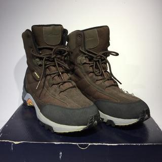 #3154 エレッセ ブーツ WT410 27cm