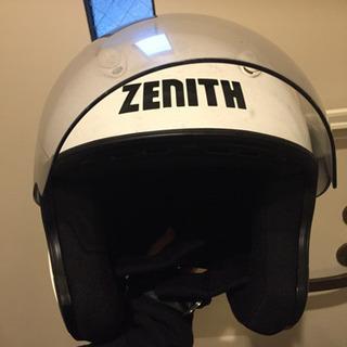 ヘルメットMサイズ
