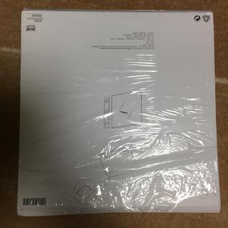 IKEAイケア 鏡 3枚 30×30cm(両面テープ付き)DIY