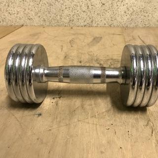 IGNIO ダンベル 1~5kg 筋トレ トレーニング