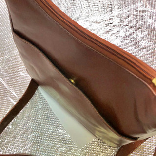 SALE!ショルダーバッグ レディース - 靴/バッグ