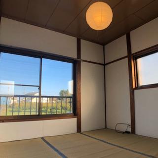 部屋数の多い戸建て(^^)初期費用無料交渉⭕️周囲環境最高です。