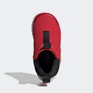 アディダス 新品 14 赤ちゃん ベビー 子供 靴 スニーカー