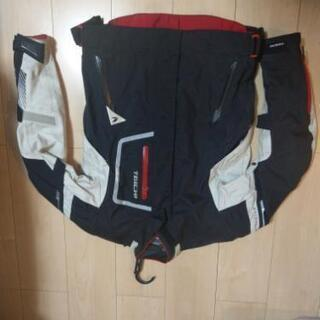 タイチ レディースジャケット mサイズ
