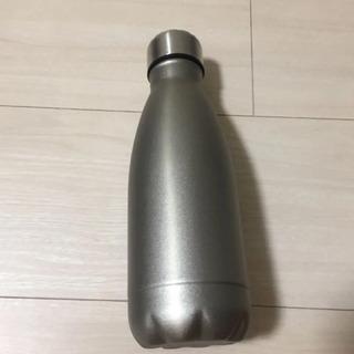 新品 エナジーボトル