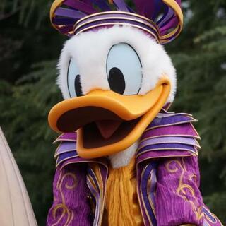 ディズニー友達になってください!😄