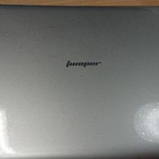 新古 Ezbook S4 SSD256GB RAM8GB Win...
