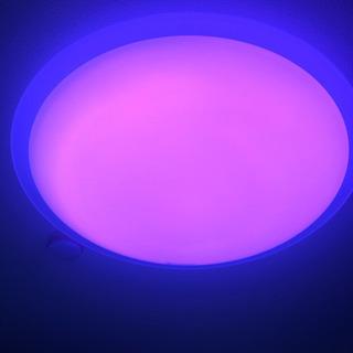 TOSHIBA LED照明器具 - 京都市