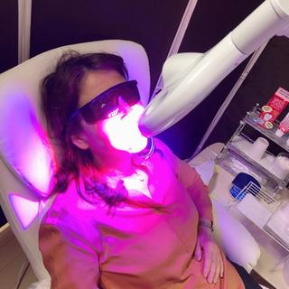 ✨歯を白くしたい人必見✨