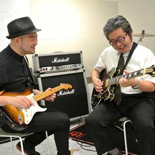 作詞・作曲・編曲・DTM教えます! − 埼玉県