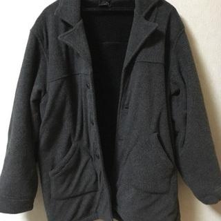 男性用 ジャケット  Mサイズ