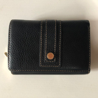 【美品】財布  海外ブランド