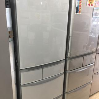 12/3東区和白   Panasonic   426L冷蔵庫  ...