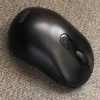 PC 小型無線マウス