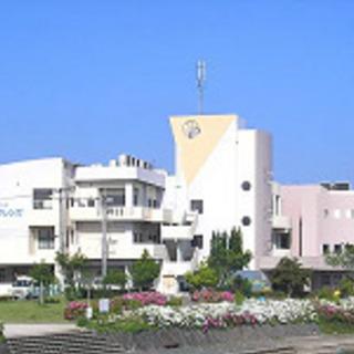 《無料駐車場あり》福岡県大牟田市で介護福祉士実務者研修