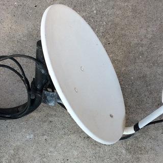 TA-BS9035N アンテナ