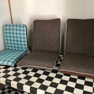 【リサイクルサービス八光 田上店】座椅子 各種