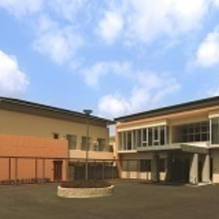 《無料駐車場あり》山口県防府市で介護福祉士実務者研修
