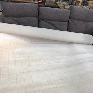 ラグ ホットカーペット マット 長方形 160×230cm(展示...