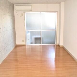 ★1K・家賃2.3万円★家賃1ヶ月無料★エイムハイツ