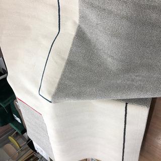ラグ ホットカーペット マット 長方形 200×250cm(展示...