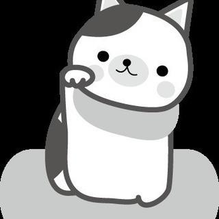 トイレ詰まりに困った時「ネコの手」貸します!