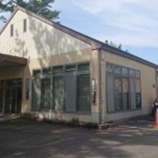 《無料駐車場あり》宮崎県日向市で介護福祉士実務者研修