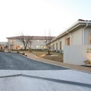 《無料駐車場あり》鹿児島県指宿市で介護福祉士実務者研修