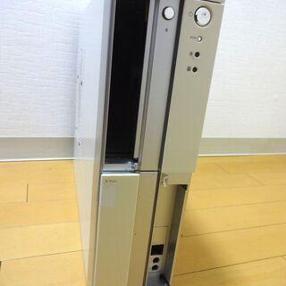 ■PC本体 パソコンケース マザーボード MSI PM8M-VH...