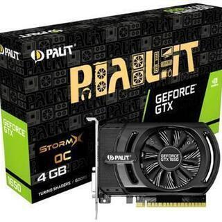 数回使用 NE51650S06G1-1170F (GeForce...