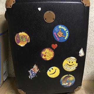 MARUEM マルエム スーツケース 4輪 キャリーバッグ 幅5...