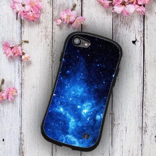 宇宙柄 スマホケース iPhoneケース Androidケース
