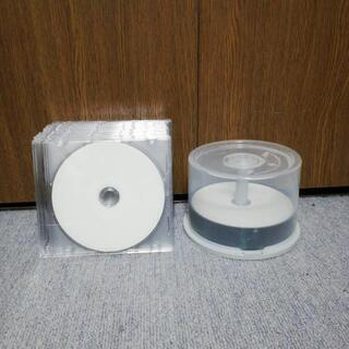 blu-rayディスク&DVDディスクセット
