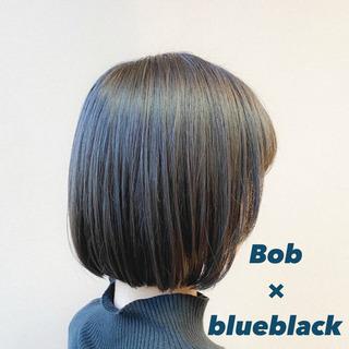 ショート&ボブのヘアカットはお任せ下さい✂︎