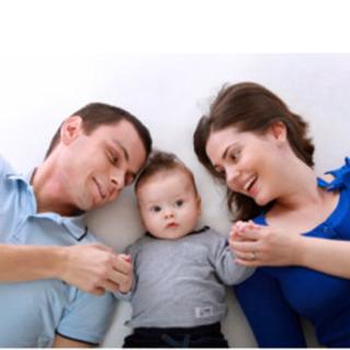 家庭不和〜円満離婚、離婚アドバイス