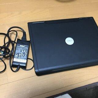 DELLノートPC VOSTRO 1000 OS Windows10