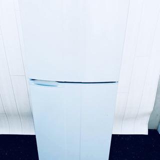 816番 三菱✨ノンフロン冷凍冷蔵庫❄️MR-24NF-S…
