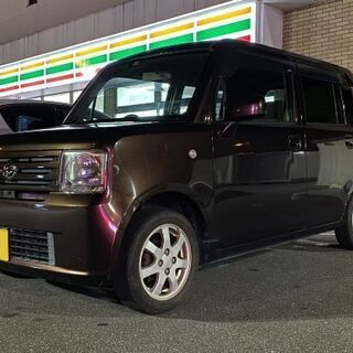☆最終値下げ☆コンテ☆売ります☆車検2年付☆