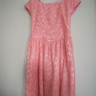 セラビ ワンピース ドレス