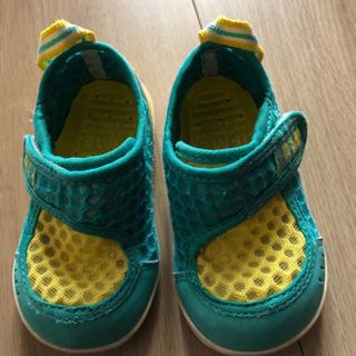 子供靴 IFME 14.0