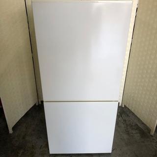 🌈🌈🌈手頃な価格の2ドア冷蔵庫😁