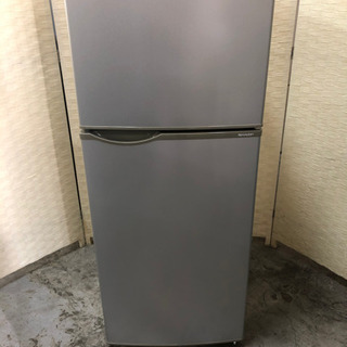 🌈🌈🌈SHARP2ドア冷蔵庫❣️2015年製😁