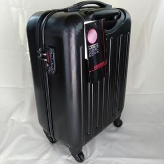 【未使用品】スーツケース / 34リットル 機内持ち込みサイズ ...