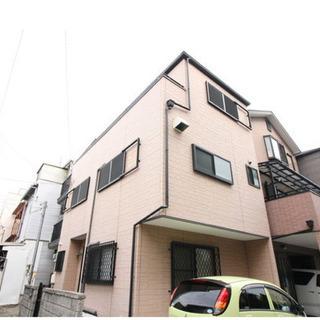 駐車スペース1台あり♫神戸駅エリア♫大変室内も広く開放的ですよ♫