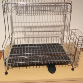 食器洗い置き