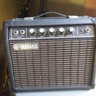 ヤマハ アンプG-10